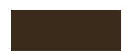 ZAFRA(サフラ)ロゴ
